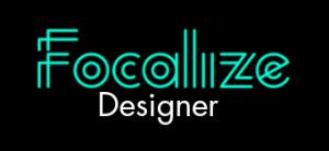 Focalize Designer